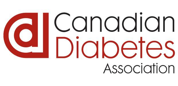 CDA-Canadian-Diabetes-Association