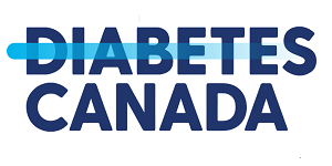 CDA-Canadian-Diabetes-Association